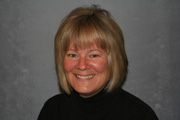 Meet Denise, our Ottawa Dental Hygienist